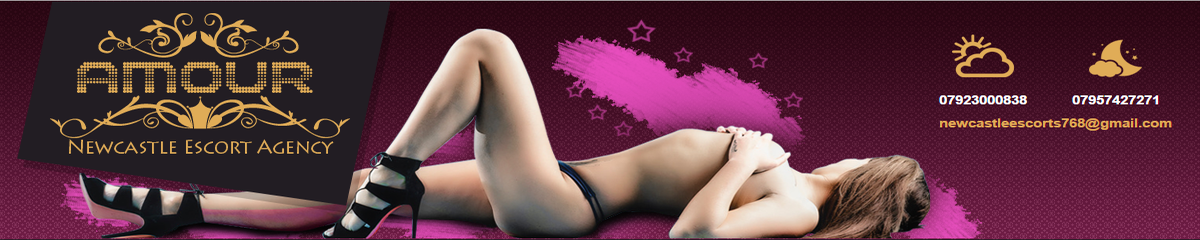 Newcastle Escorts Agency