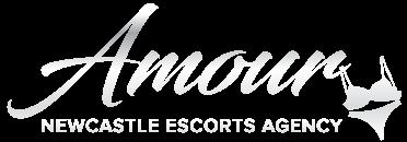 Newcastle Escorts Agency