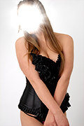 Newcastle escort agency -Angel