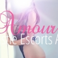 Newcastle escort agency -Lily