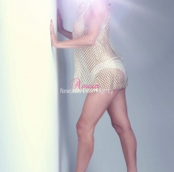 Newcastle escort agency -Amelia