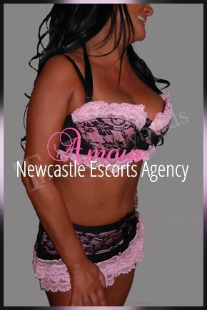 bus mature escorts newcastle